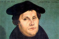 Que dirait Luther?